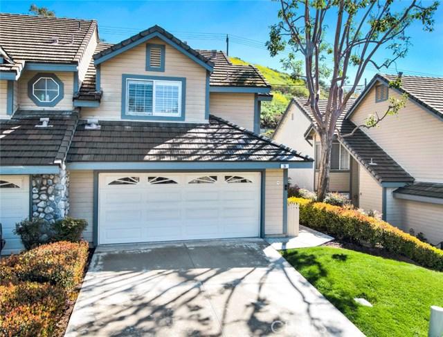 242 S Crawford Canyon Road 39, Orange, CA 92869