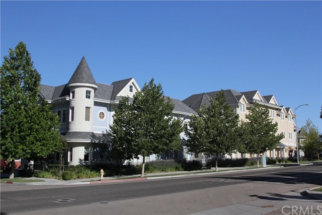 1224 Vine Street, Paso Robles, CA 93446