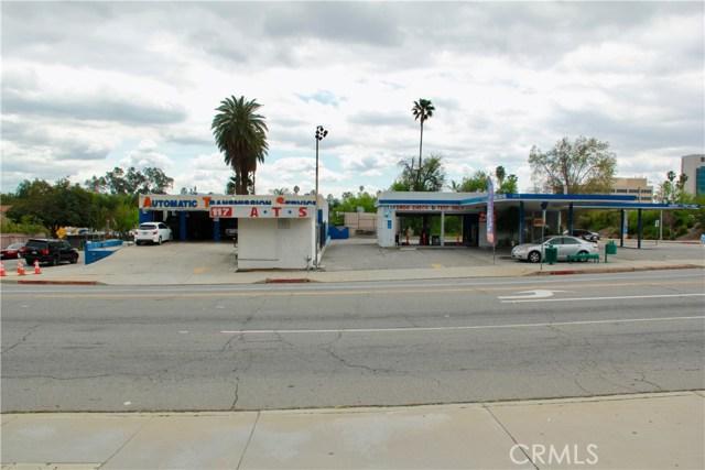 105 E 5th Street, San Bernardino, CA 92410