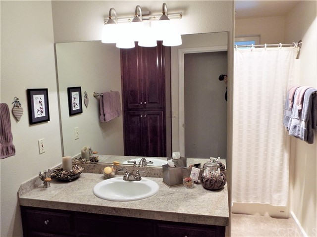 15004 Woodland Park Dr, Forest Ranch, CA 95942 Photo 20