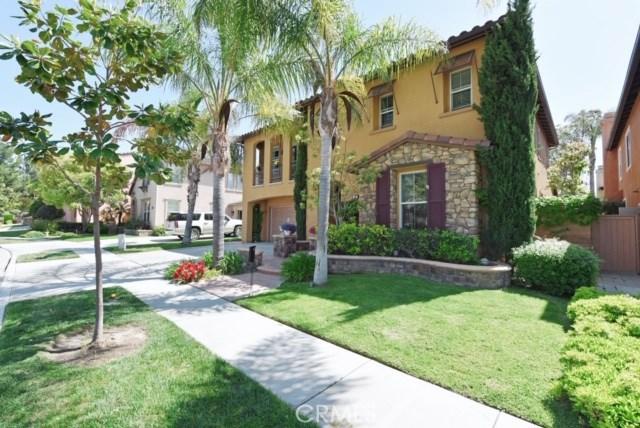 16 Thorn Hl, Irvine, CA 92602