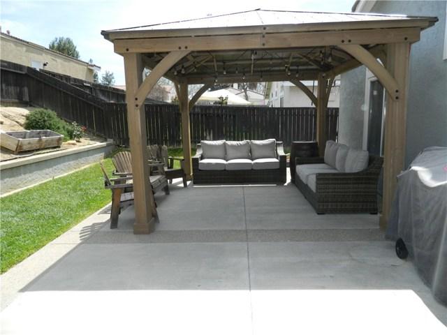 44936 Linalou Ranch Rd, Temecula, CA 92592 Photo 40