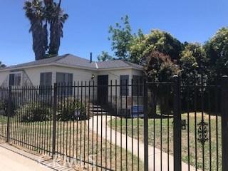 6200 8th Avenue, Los Angeles, CA 90043