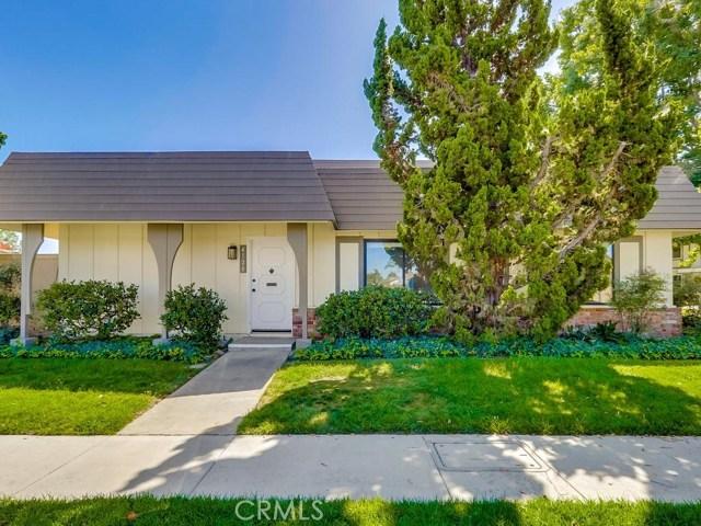 4120 Orange Avenue, Cypress, CA 90630