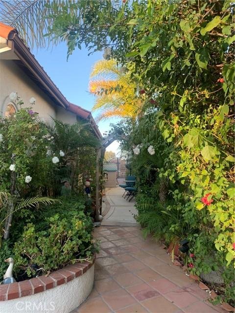 735 Rembrandt Circle, Corona, California 92882, 1 Bedroom Bedrooms, ,2 BathroomsBathrooms,Residential,For Rent,Rembrandt,IG21126555