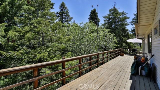32998 Canyon Dr, Green Valley Lake, CA 92341 Photo 24