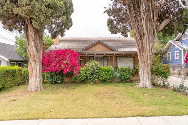 3141 Chestnut Street, Riverside, CA 92501
