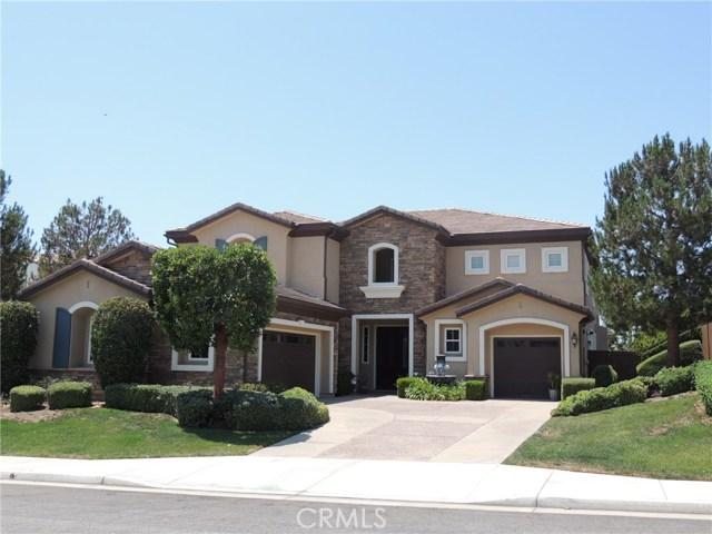 Details for 1013 Village Drive, Oceanside, CA 92057