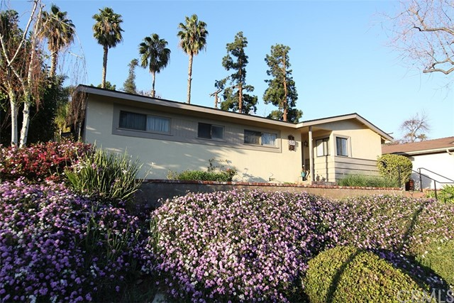 2305 Elda Street, Bradbury, CA 91008
