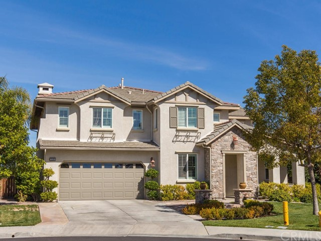 33169 Janda Ct, Temecula, CA 92592 Photo 0