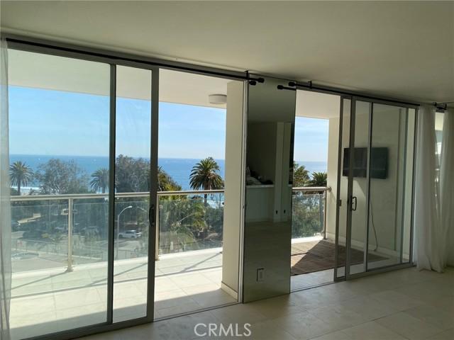 201 Ocean Avenue 602P, Santa Monica, CA 90402