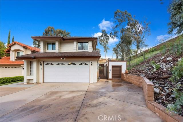 11148 Malone Street, Rancho Cucamonga, CA 91701