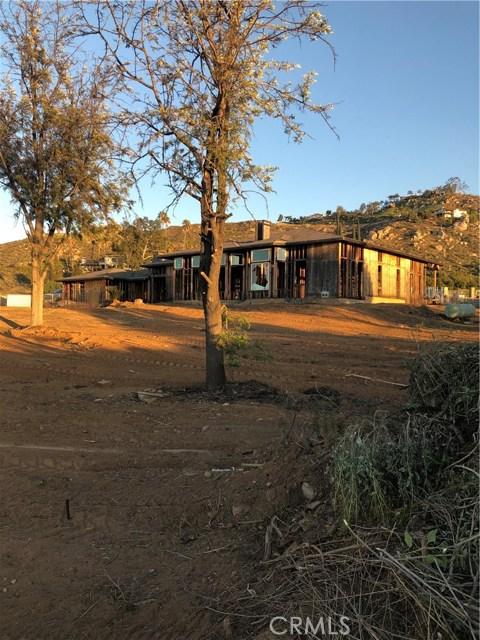 20841 Lakeridge Dr, Lake Mathews, CA 92570 Photo 8