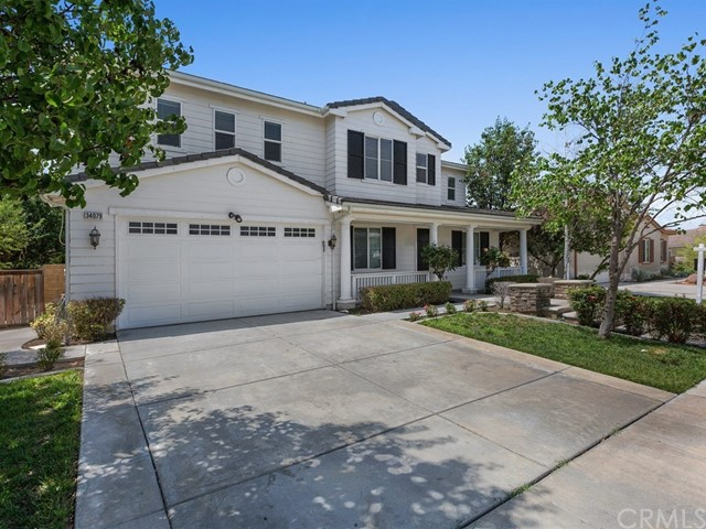 34079 Tuscan Creek Wy, Temecula, CA 92592 Photo 1