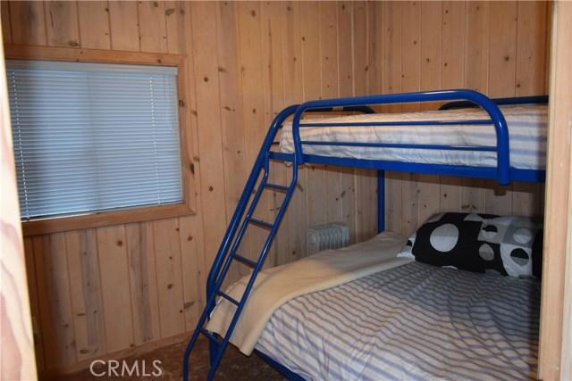 11663 Konocti Vista Dr, Lower Lake, CA 95457 Photo 24