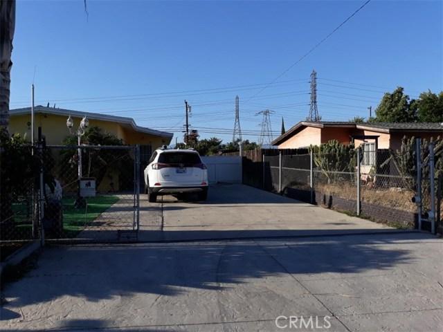18448 10th Street, Bloomington, CA 92316