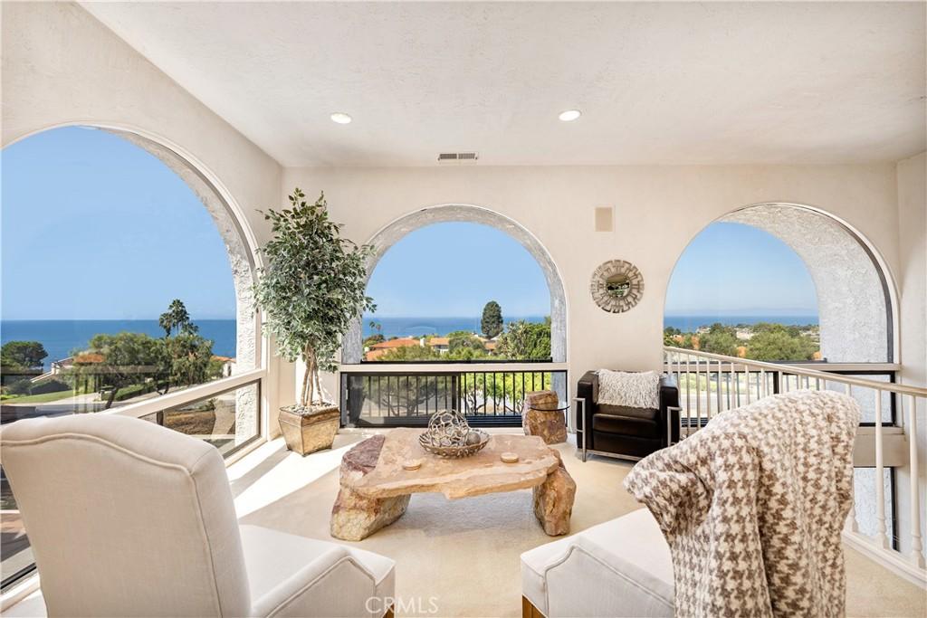Photo of 3016 Palos Verdes Drive, Palos Verdes Estates, CA 90274