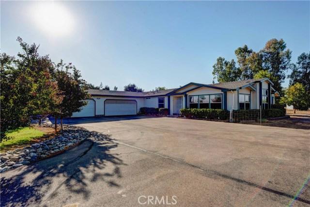 22925 Thomes Avenue, Gerber, CA 96035