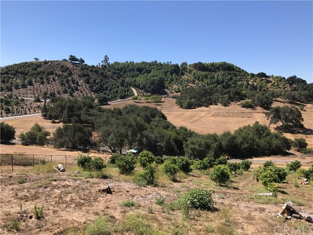 15 Camino Estribo, Temecula, CA  Photo 6