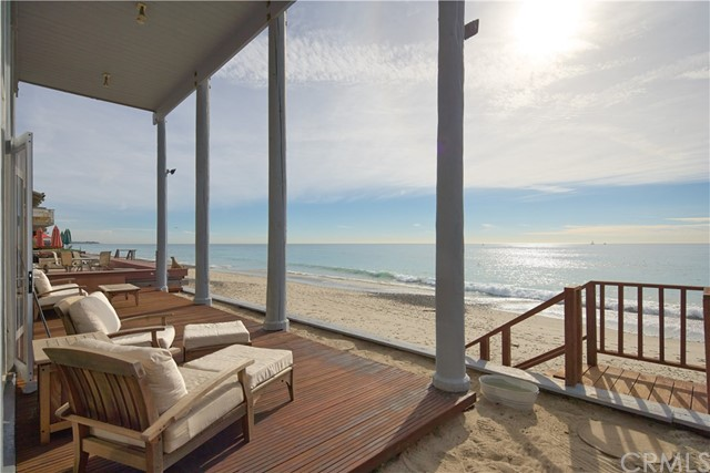 35707 Beach Road, Dana Point, CA 92624