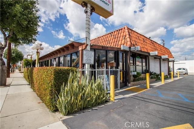 9247 Slauson Avenue, Pico Rivera, CA 90660