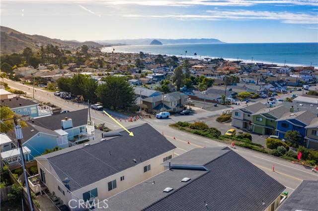 991 S Ocean Av, Cayucos, CA 93430 Photo 2