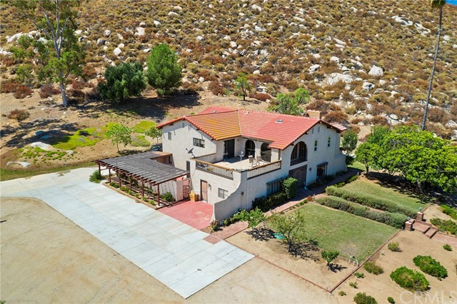 Photo of 27375 Palomar Road, Menifee, CA 92585