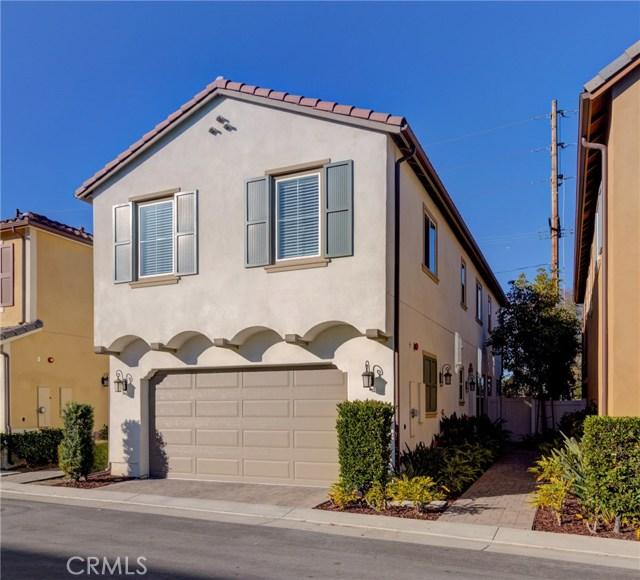 Photo of 783 Gatun Street #108, San Pedro, CA 90731