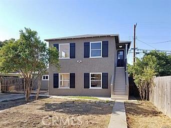 177 E 67th Street, Long Beach, CA 90805