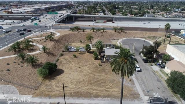 0 N H Street, San Bernardino, CA 92401