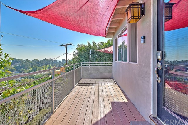 1227 N Bonnie Beach Pl, City Terrace, CA 90063 Photo 29