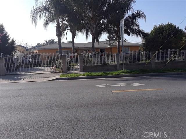 16010 Maplegrove Street, La Puente, CA 91744