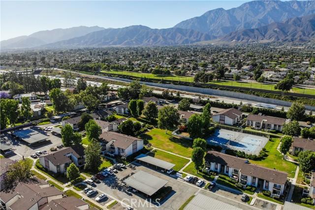 8990 19th Street Rancho Cucamonga, CA 91701