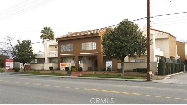 736 N State Street, Hemet, CA 92543