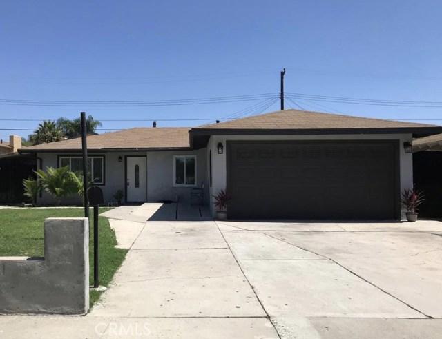 2233 S Maddock Street, Santa Ana, CA 92704