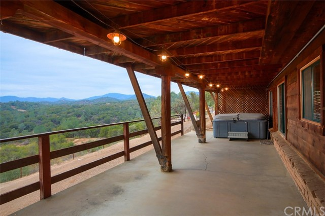 31434 Wyle Ranch Rd, North Fork, CA 93643 Photo 48