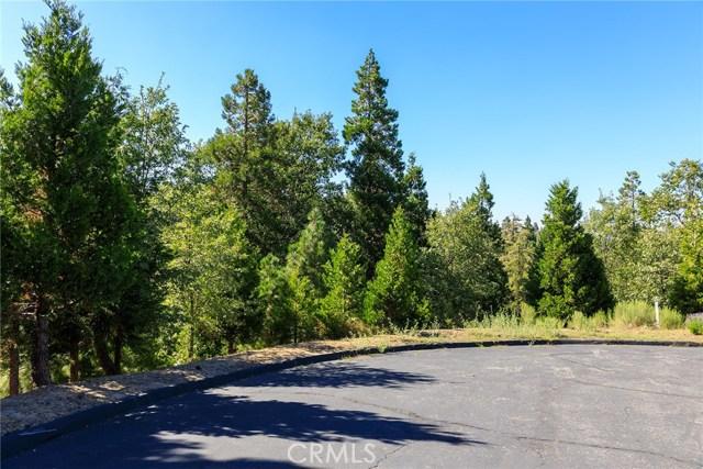 372 Redtail Hawk, Lake Arrowhead, CA 92352