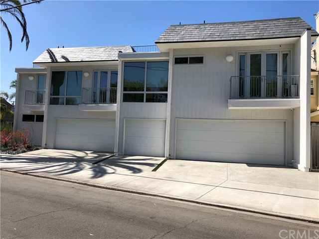 211 12th St, Seal Beach, CA 90740 Photo
