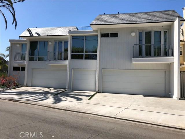 211 12th Street, Seal Beach, CA 90740
