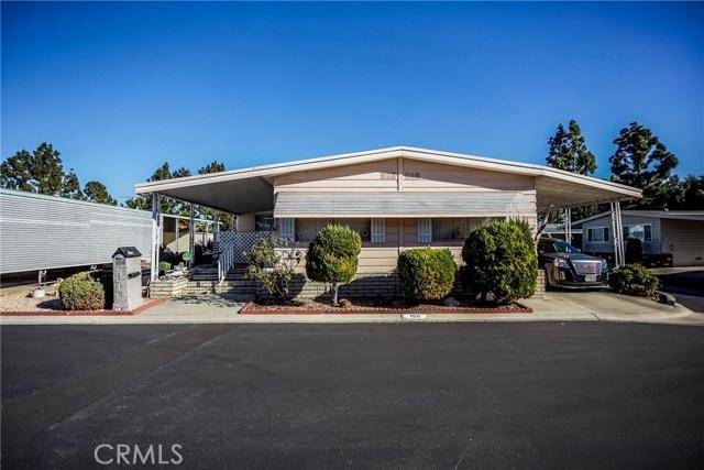 6741 Lincoln Avenue 155, Buena Park, CA 90620