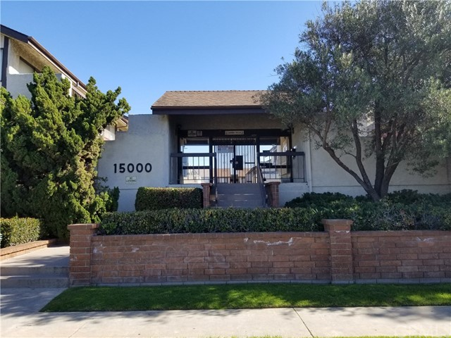 15000 Halldale Avenue 121, Gardena, CA 90247