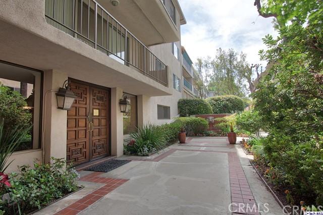 330 W California Bl, Pasadena, CA 91105 Photo 20