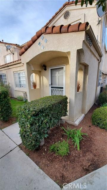 13959 Arthur Avenue 1, Paramount, CA 90723