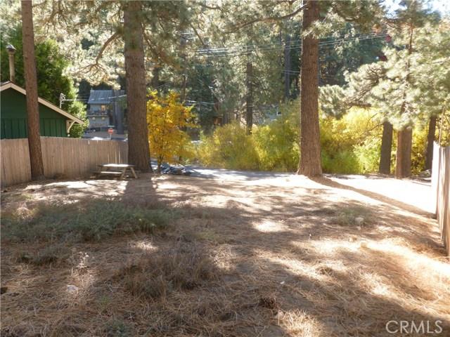 33448 Bluebird, Green Valley Lake, CA  Photo 3