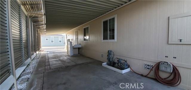 1065 W Lomita Bl, Harbor City, CA 90710 Photo 18