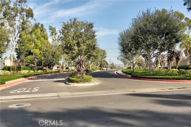 Image 31 of 933 W Merced Trail Rd, Orange, CA 92865