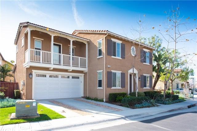 178 W Pebble Creek Lane, Orange, CA 92865