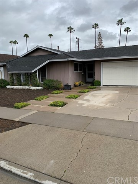 3112 Monroe Wy, Costa Mesa, CA 92626 Photo