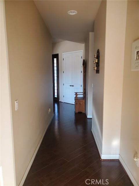 8370 Joshua Rd, Oak Hills, CA 92344 Photo 20