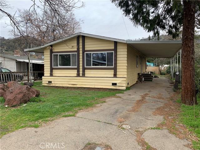 13060 5th St, Clearlake Oaks, CA 95423 Photo